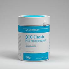 Q10_Classic_MSE