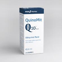 Quinomit_50