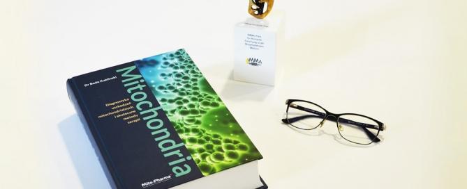 Kompendium Mitochondrium