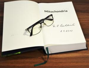 Kompendium Mitochondria